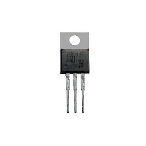 TIC116D Tiristor Thyristor 400V 8A SCR TX