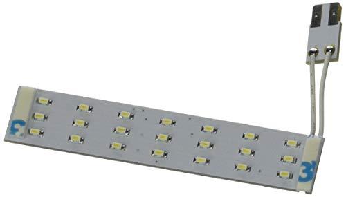 xtec 12.101.00 Kit LED Plafonnier