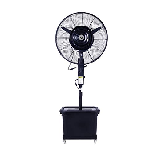 ZRN-Ventiladores 001