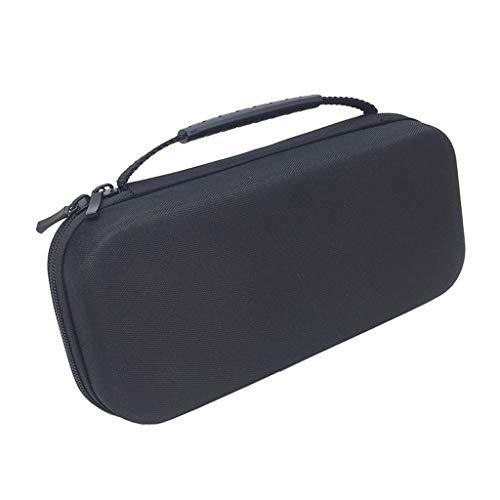 SDENSHI Carry Bag Case Nylon Shell Game Protective