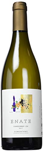 Enate Chardonnay 234-2019