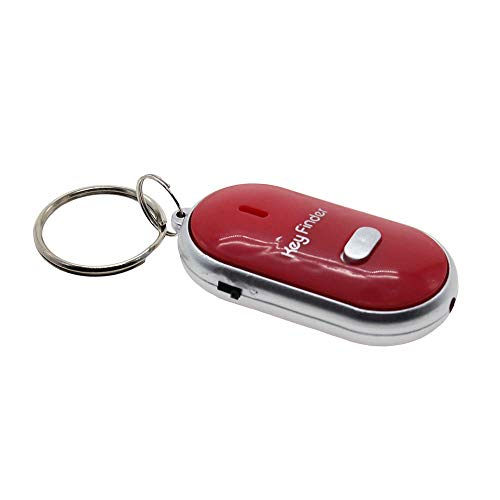 Vanker -   Schlüsselanhänger