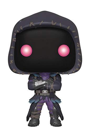 Figura Pop FORTNITE: Raven 3