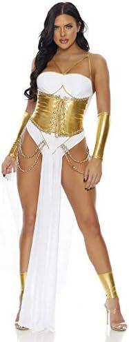 Godly costumes _image0