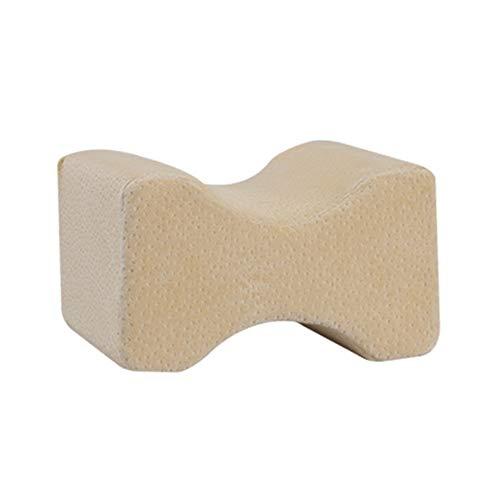 ZXMDP Memory Foam Multifunctionele Beauty Been Kussen om Pijn Gezondheid Zorg Vrije tijd Leggings Kussen Geschikt voor Zwangere Vrouwen