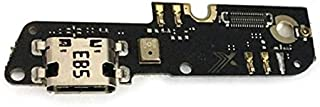 Cell Phone Spare Parts Compatible with ZTE Nubia N1 Charging Port Board