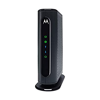 Best motorola mb 7420 Reviews