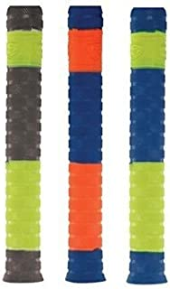 thin handle cricket bat