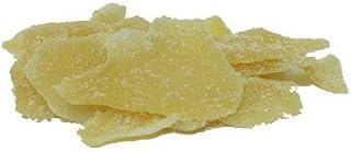 生姜糖 しょうがとう ドライ ジンジャー 1kg アメ横 大津屋 業務用 ナッツ ドライフルーツ 製菓材料 ショウガ糖 ジンジャー糖 ginger