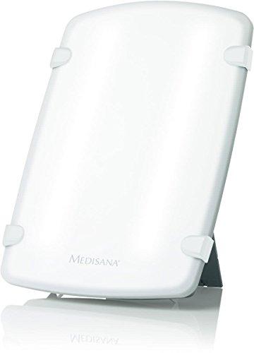 Medisana LT 480 Tageslichtlampe