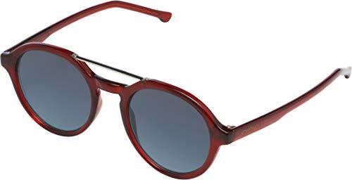 Komono Harper zonnebril