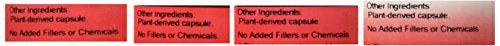Herbal Cleansing Starter Kit Dr. Christopher 1 Kit