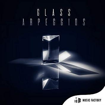Glass Arpeggios