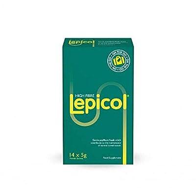 Lepicol Travel Sachets 5g, 14 Sachets