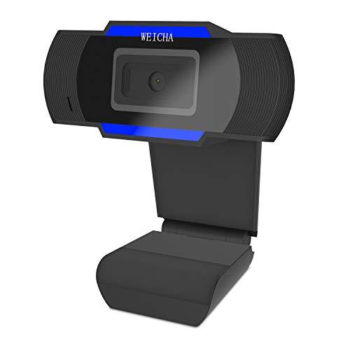 Top 10 best selling list for usb webcam driver vista