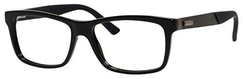 Gafas graduadas Gucci 1045/N