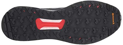 adidas outdoor Men's Terrex Free Hiker