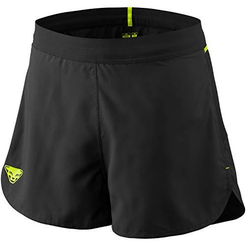 DYNAFIT Vert 2 M Shorts Herren Black Out Gr. S