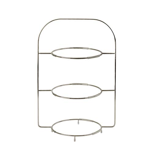 Villeroy & Boch Anmut Etagere, Metall