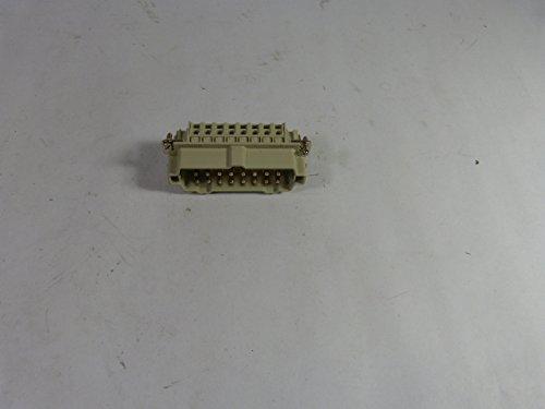 Legrand 1207500000 Hdc-He-16Ss Stifteinsatz