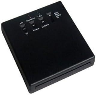 Smartmouse/Easymouse 2 USB premium programma