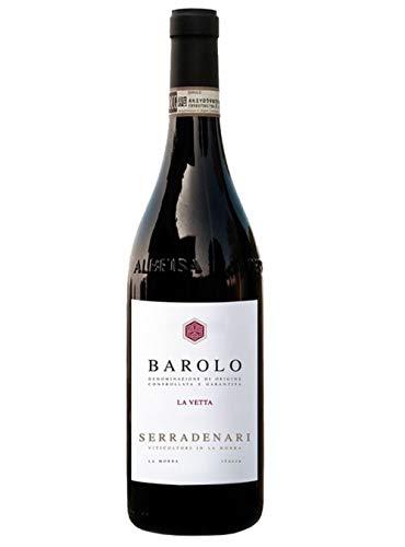 BAROLO Barolo Serradenari DOCG 2013