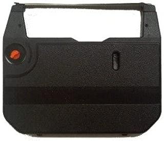 SC-603 Typewriter Ribbon for Sharp typewriters