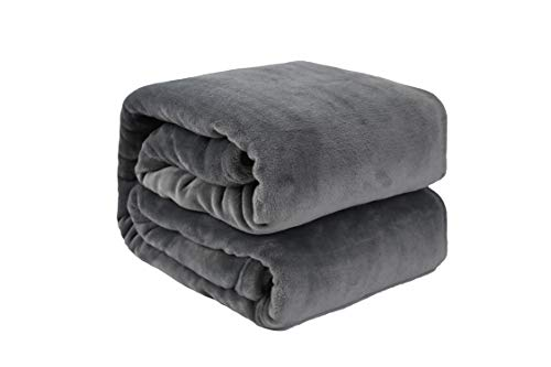 Kuscheldecke Decke Sofa Flanell Weiche Warme Couch Decken Flauschige Wohndecke Schlafdecke Couchdecke Tagesdecke Gemütlich