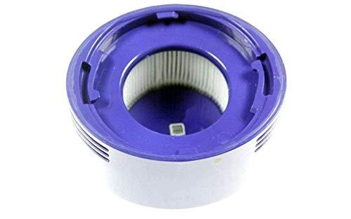 HEPA-Filter V7 V8 SV10 SV11 für kleine Staubsauger Dyson – 967478-01