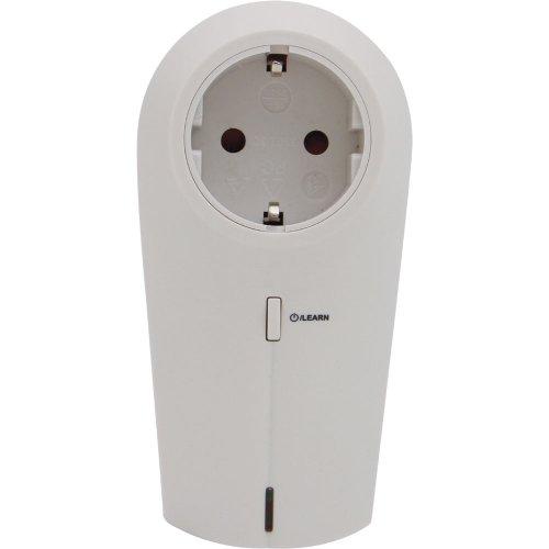 REV Ritter i Comfort Reichweitenverstärker, Home Automation, 0086220103 …