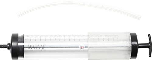 BGS 9582 | Handpumpe | 500 ml