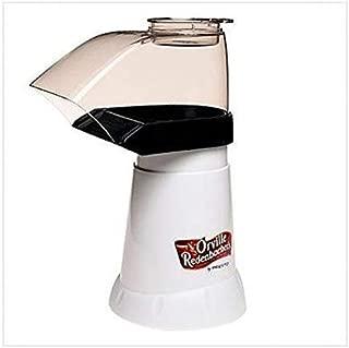 Orville Redenbacher Hot Air Popcorn Popper