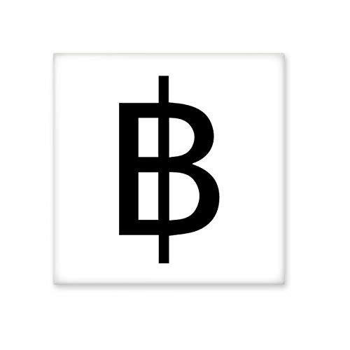 Keramikfliesen mit Währungs-Symbol, für Badezimmer, Küche, Keramikfliesen, Wandfliesen