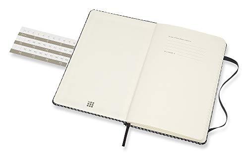 Moleskine Notizbücher - Blend Kollektion Notebook