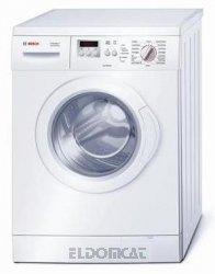 Bosch Waschmaschinen wae20260it