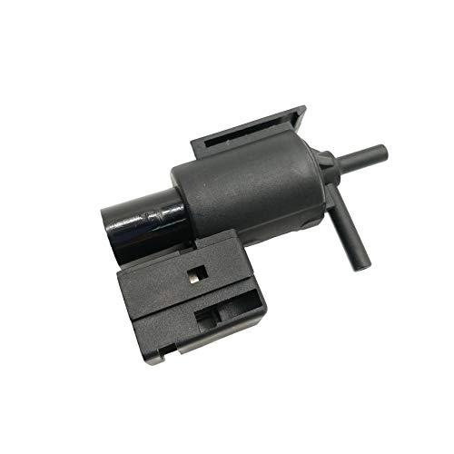 EGR Vacuum Solenoid Switch Valve For 2004-2011 Mazda RX-8/1992-2003 Mazda Protege Millenia MPV MX-6 626 2.0L