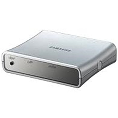 Samsung ML-00ND Externer Netzwerkadapter für ML-1210/1250/1750/2010/2510/71 und SF-750/755P,SCX4100/4200