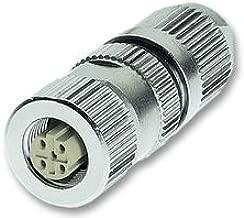 Yellow 7.9 200 mm Cat5e HARTING 9474747001 Ethernet Cable RJ45 Plug RJ45 Plug