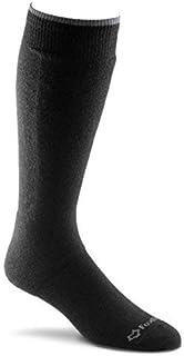 FoxRiver Telluride Lightweight Over-The-Calf Socks