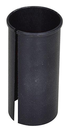 Colnago Réduction de la tige de selle Shim/Manchon (28,0-27,2 mm)
