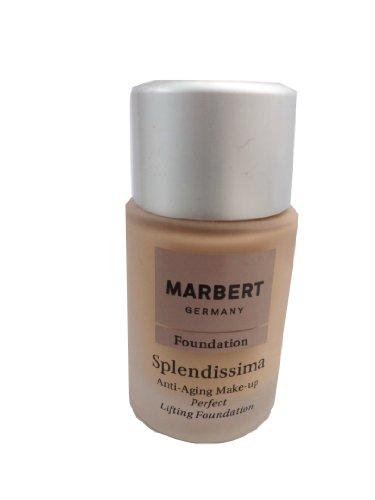 Marbert Make-up Splendissima Splendissima Nr. 03 Perfect Beige 1 Stk.