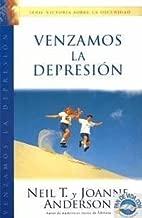 Venzamos La Depresion/defeating Depression (Spanish Edition)