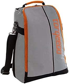 Torqeedo Battery Bag-Travel 1003 Electric Outboard Motor