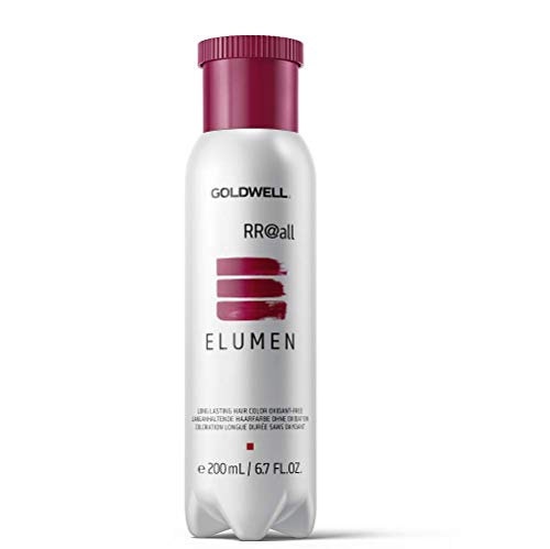 GOLDWELL ELUMEN Pure RR@all 200ml