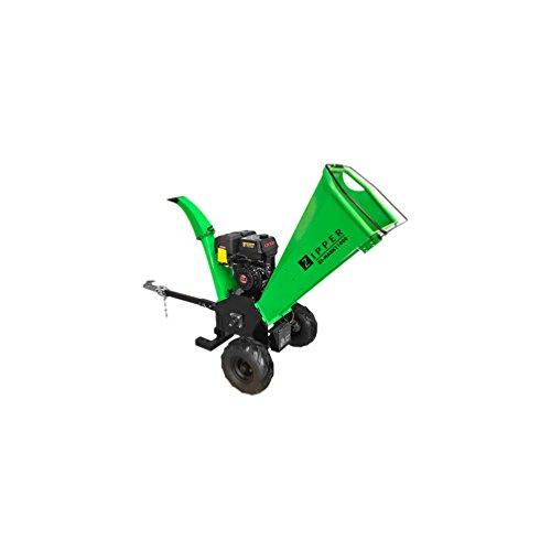 Zipper ZI-HAEK11000 Gartengeräte, 1800x800x1150