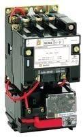 Square price D Schneider Electric Control OFFicial store SQD Motor 8536SCG3V03