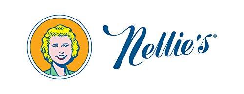 Nellie's ネリーズランドリーナゲット缶 703g 1缶 粉末 衣料用洗剤 ビーブリッジ