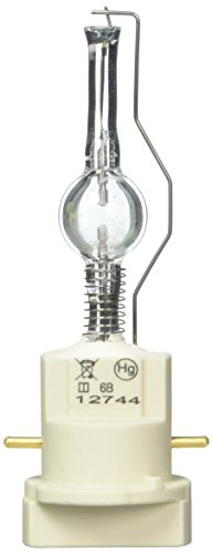 Philips MSD 575W HR AC Lamp for Architainment Lighting 245472