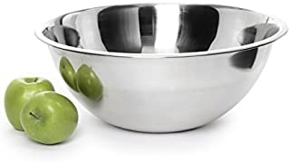 Ybmhome Heavy Duty Deep Stainless Steel Mixing Bowl (13.5 Quart)