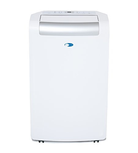 Whynter 14,000 BTU Heater with 3M SILVERSHIELD Filter Plus...